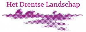 logo_drents landschap_fc.indd