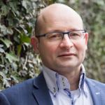 erik-reudink-projectmanager